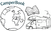 CamperBook