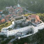 Castello di Fosdinovo di Malaspina