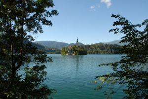 lago-di-bled-2