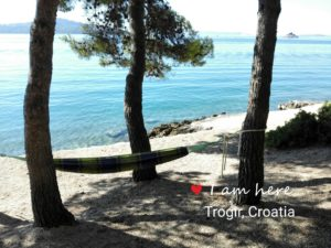 Trogir Camping Belvedere