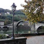 Ponte del Diavolo (Borgo a M.)