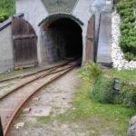 Miniera d'argento di Schwaz