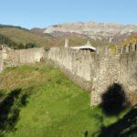Fortezza di Verrucole