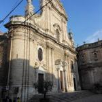 Duomo di Monopoli