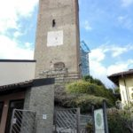 Torre di Barbaresco